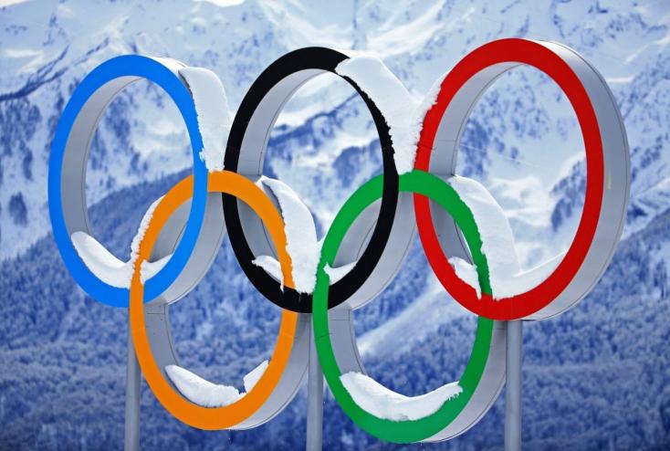 Phjongcshang 2018 - Mínusz 14 fokos hidegre készülnek a szervezők