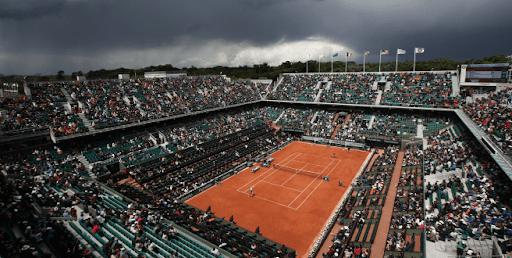 Australian Open - Nem költöztetik el a tornát Melbourne-ből