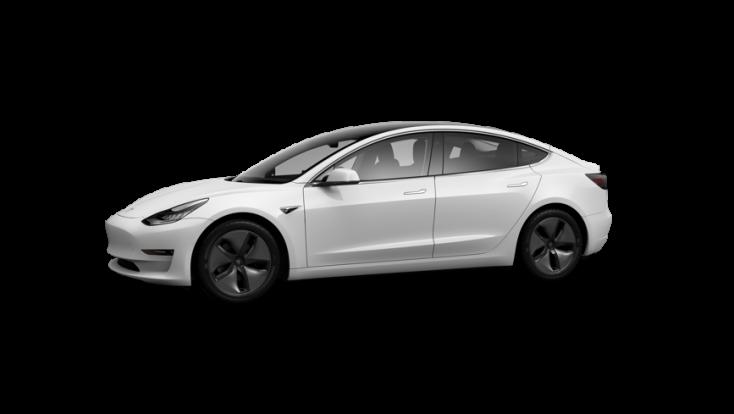 Hóviharban mentettnagyot a Tesla robotpilótája (VIDEÓ)