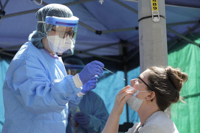 Olaszországban kötelező a koronavírus-teszt a Horvátországból, Görögországból, Máltáról és Spanyolországból érkezőknek