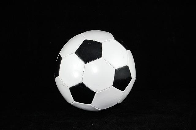 Copa America - Chile az elődöntőben