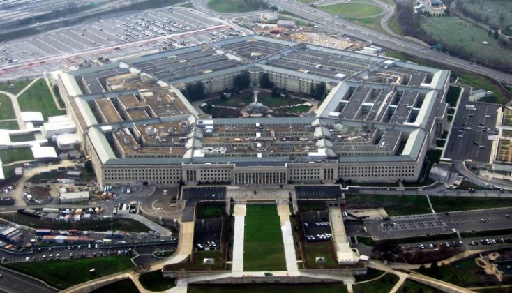 Hackereket keres a Pentagon