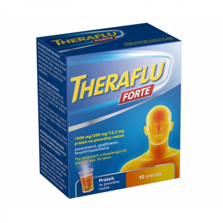 Kivonják a forgalomból a népszerű megfázás elleni gyógyszert