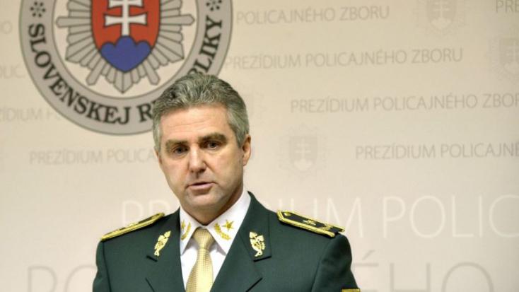 Polgármester is gyanúsított a pozsonyi korrupciós afférban!