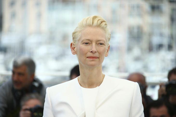 Kiderült, kik kapják az életműdíjat a Velencei Filmfesztiválon