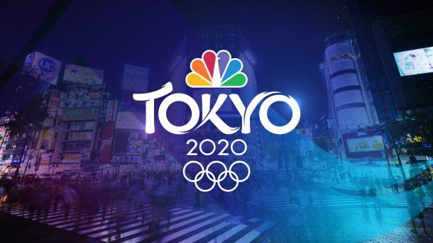 Tokió 2020 - A csütörtöki teljes műsor