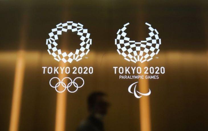 Tokió 2020 - Huszonkét százalékkal, 15,4 milliárd dollárra nőtt a költségvetés