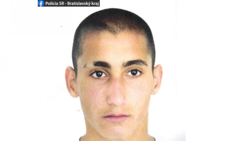Több ezer euró értékű árut nyúlt le, 19 éves fiatalt köröz a rendőrség