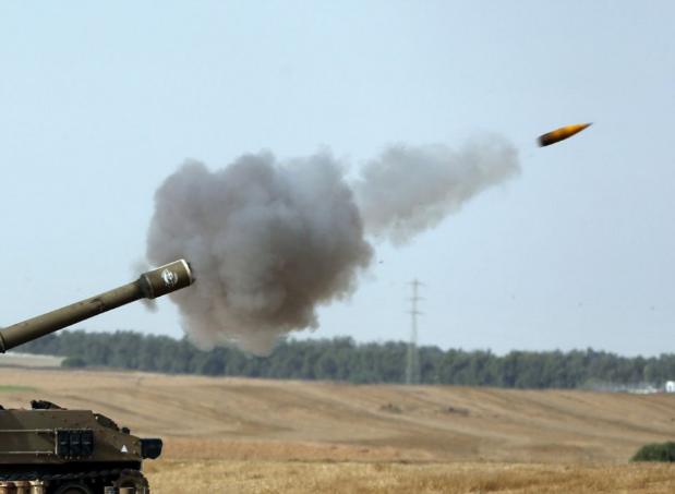 Washington a szíriai török katonai művelet leállítását szorgalmazta, Ankara szolidaritást követelt