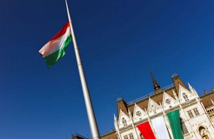 Peter Pellegini, Boris Kollár és Juraj Šeliga is reagált az MKP memorandumára