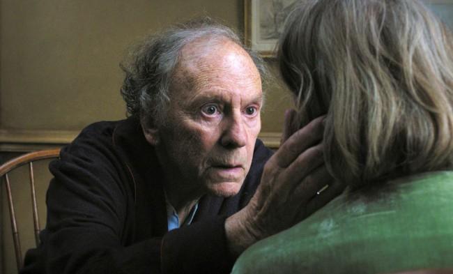 Rákbeteg az ismert francia színész