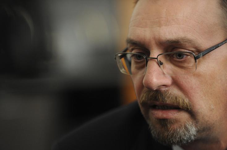 Trnka bebörtönzését követeli Rajtár és Galko, szerintük ez az ő érdeke is
