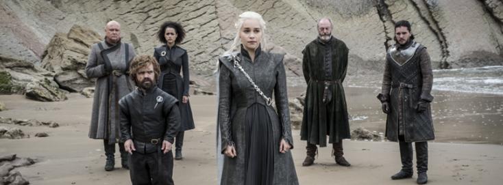 Feltörte a HBO-t, mert a Trónok harca forgatókönyvére fájt a foga