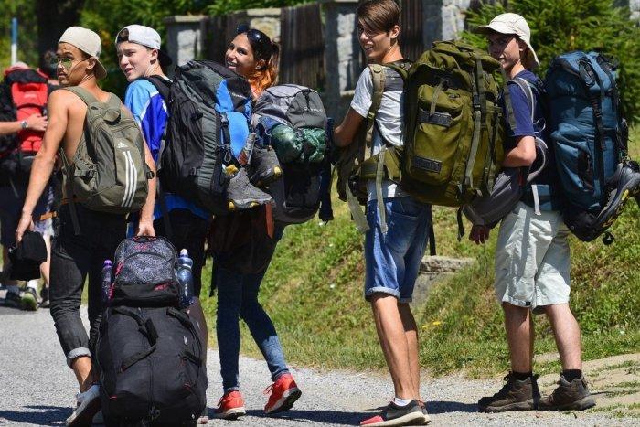 A cseh illetékes szerint Szlovákiában és Magyarországon is fertőződtekmeg cseh turisták
