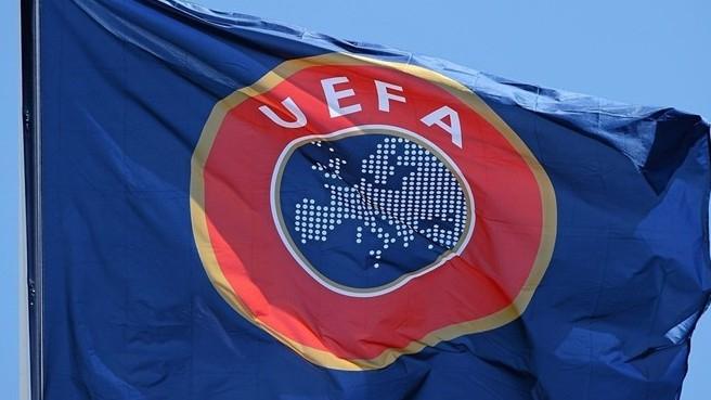 Jövő szerdán dönt az UEFA a BL-ről, az El-ről és az Eb-pótselejtezőkről