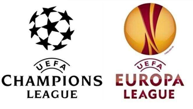 2021-ben indul az UEFA új kupasorozata, kisebb nemzeteknek