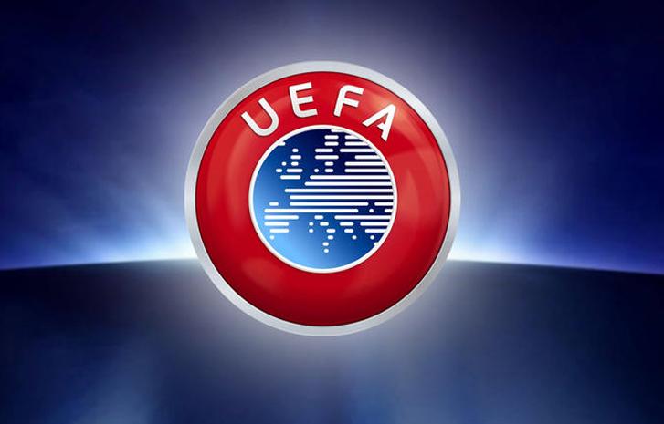 Az UEFA kemény szankciókkal fenyegeti a Szuper Ligát tervező klubokat