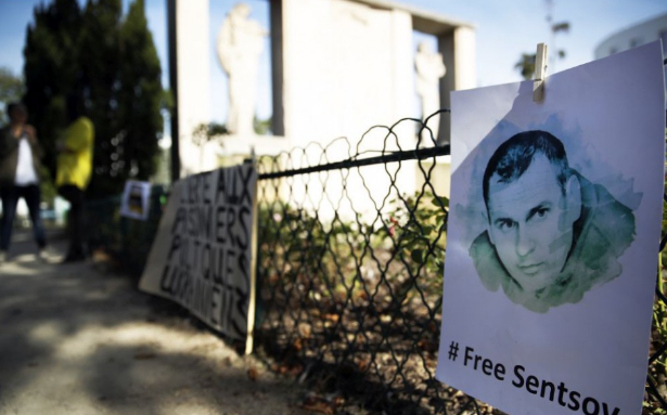 Orosz-ukrán fogolycsere - Zelenszkij: Ez volt az első lépés az összes ukrán fogoly kiszabadításához