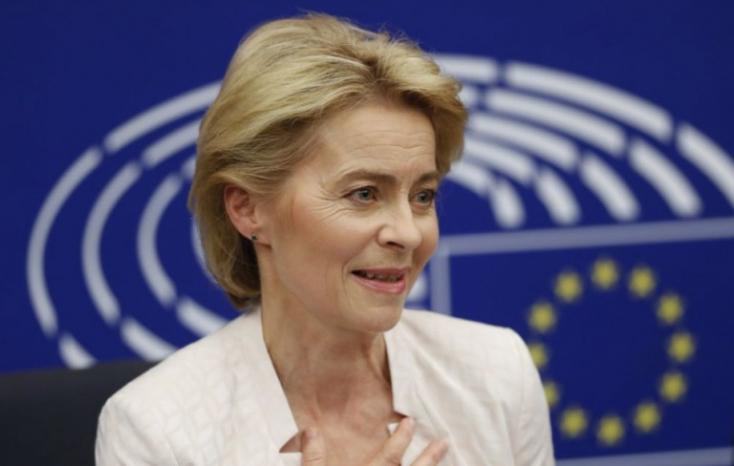 Afrika számíthat az Európai Unióra
