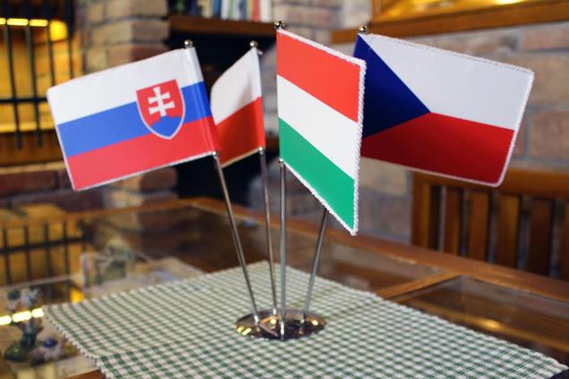 Elmarad a V4-ek és Izrael csúcsértekezlete,mert Varsó berágott egy beszólás miatt