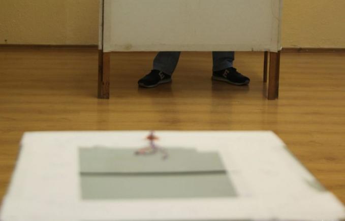 Az állami komisszió választási korrupció ügyében vizsgálódott