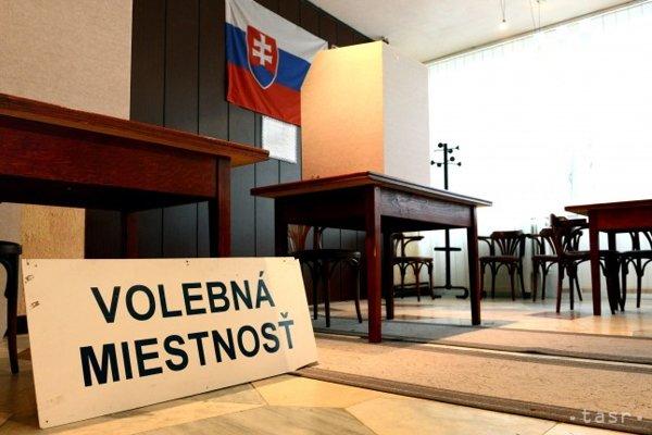 A szlovákiai magyar választók nagy kudarca!