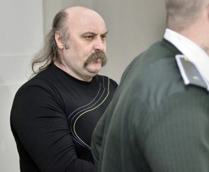Zemplén egykori kiskirályának szabadlábra helyezéséről döntött a bíróság