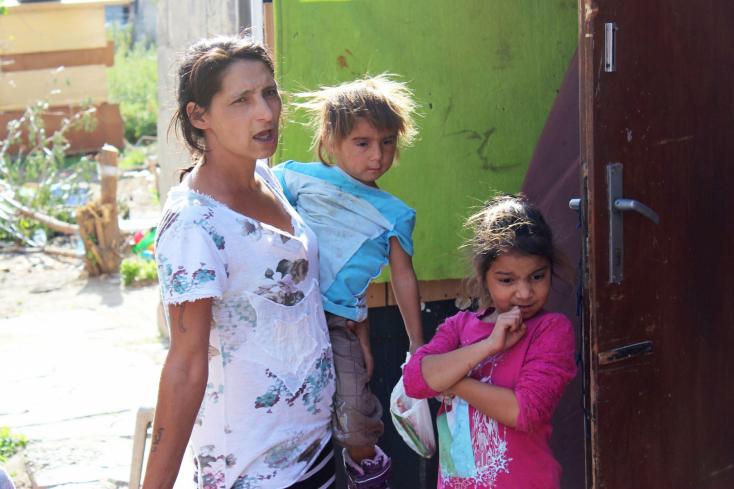 120 cég már bekapcsolódott a romák foglalkoztatottságát támogató programba
