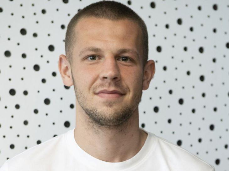 EURO-2020 - Pozitív koronavírustesztek a szlovák fociválogatottnál