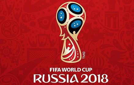 Vb-selejtezők: 23 csapat már kijutott, a magyarok sorozatban a nyolcadik vb-ről maradnak le