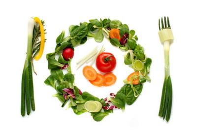 Vegetariánusként megmenthetjük a világot