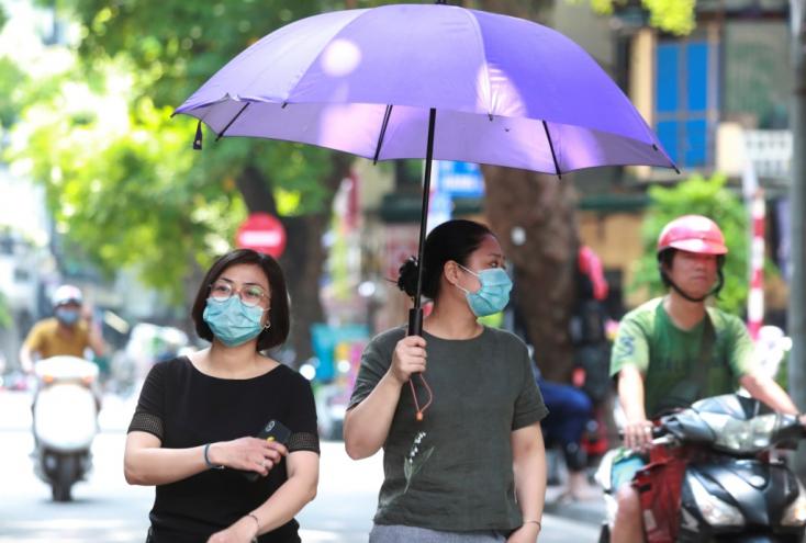 Koronavírus - Egy turisták körében népszerű milliós város egész lakosságát tesztelnék