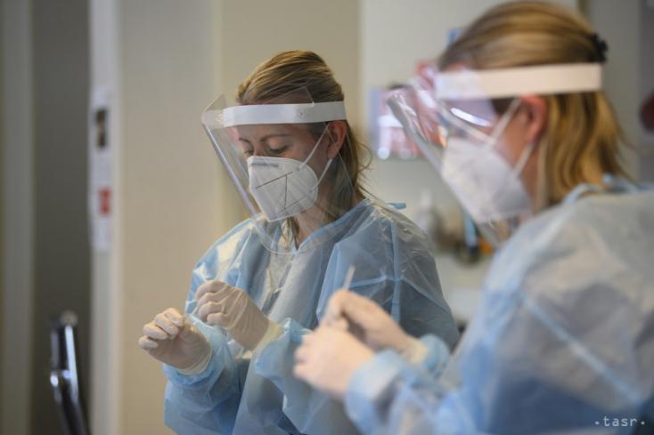 Koronavírus - A fertőzöttek száma 193,6 millió, a halálos áldozatoké 4,15 millió a világon