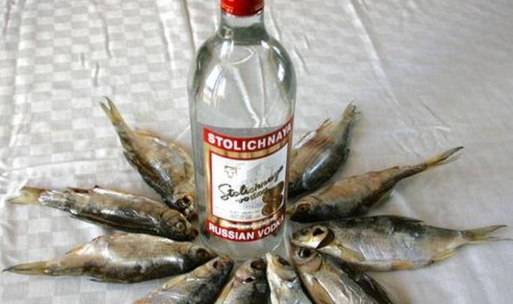 Matovič, illetve Szlovákia népének esete a Szputnyikkal, ami egyáltalán nem holmi orosz vodka!