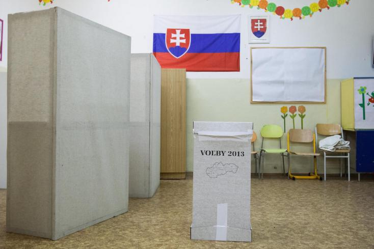 Kiszámolták, mennyibe kerülnek a megyei választások