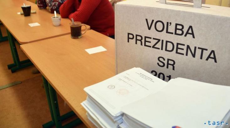 Így választottak az Érsekújvári járás magyarlakta településein