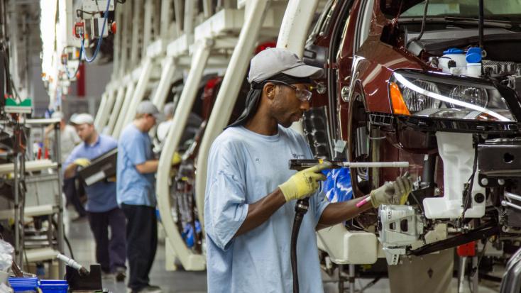 Úgy néz ki, mégis Törökországban létesít gyárat a Volkswagen