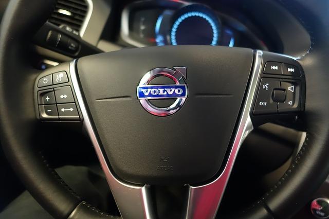 A Volvo elektromos modellje lehet a Tesla egyik legnagyobb konkurenciája (FOTÓ)