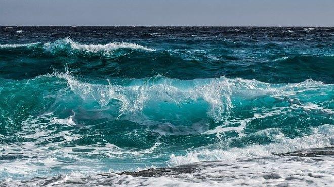 Akkor is tovább nő a tengerek szintje, ha megáll a globális felmelegedés