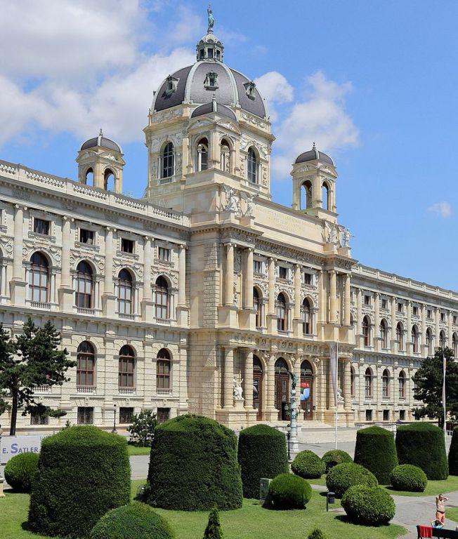 Caravaggio és Bernini művet mutatják be Bécsben