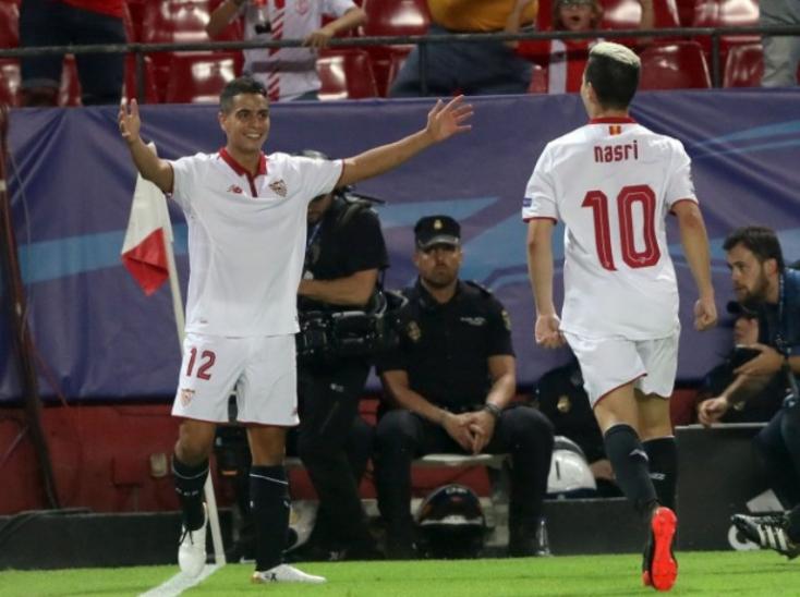 A francia válogatott focista Monacóba szerződött