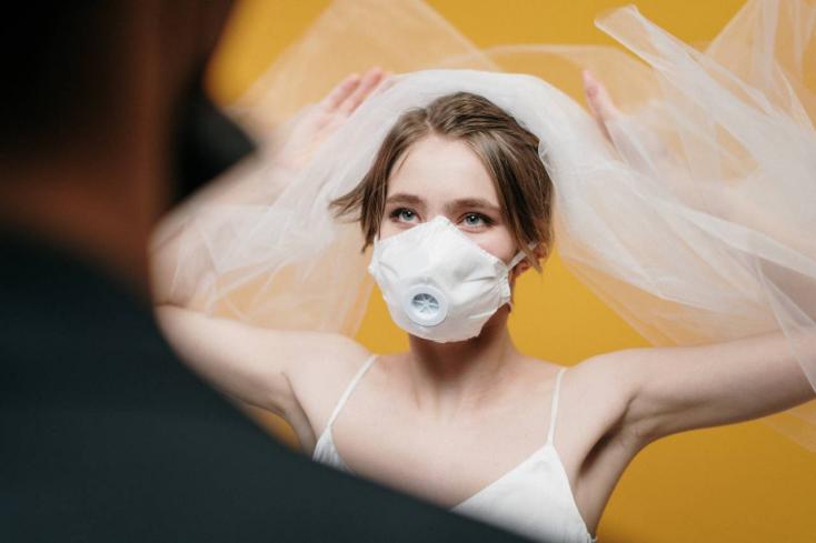 Megtarthatók-e a betervezett esküvők? - Dunaszerdahelyt és a környező városokat kérdeztük