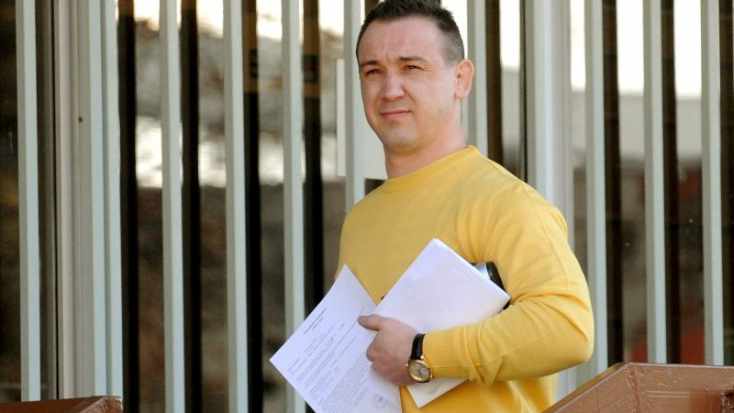 Maffiavezérek és eltűnt személyek – több tucat szlovákiait keres az Interpol