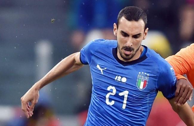 Serie A - A Chelsea hátvédje az AS Romához került kölcsönbe