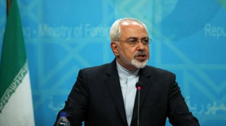 """Irán üzent az Amerikai Egyesült Államoknak: """"Irán már ezer éve büszkén áll, míg azok, akik rátámadtak, mind letűntek"""""""