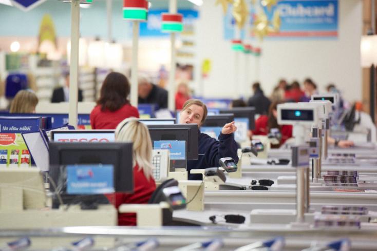 Megpihenhetnek az eladók, a parlament jóváhagyta az ünnepnapi boltzárat