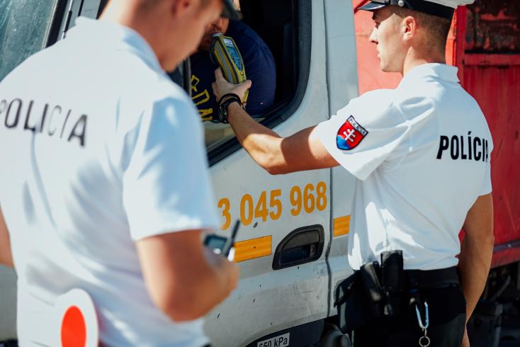 Húsvétkor kétszer annyi balesetet okoznak a részeg sofőrök, a fiatalok a legfelelőtlenebbek