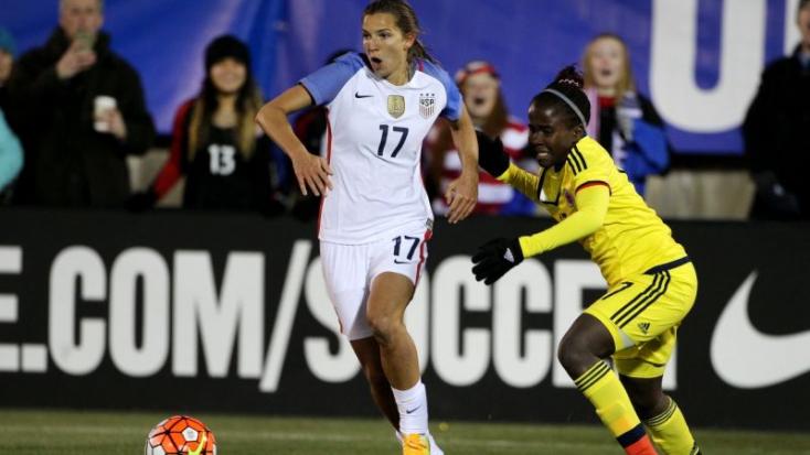TRAGÉDIA: Holtan találták a női válogatott labdarúgót