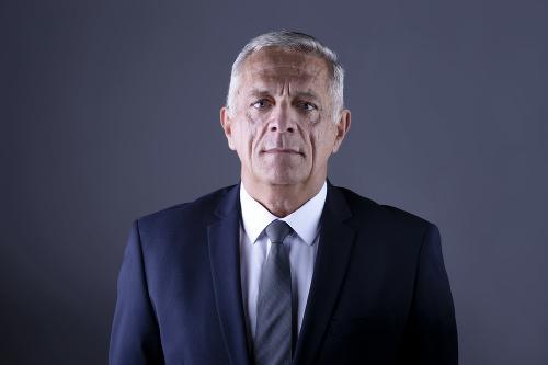 A hamis szórólapozás után megzsarolták Pozsonypüspöki polgármesterjelöltjét