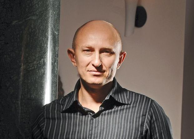 Több bíróval együtt letartóztatták a maffialistás milliomos ügyvédet, Zoroslav Kollárt!
